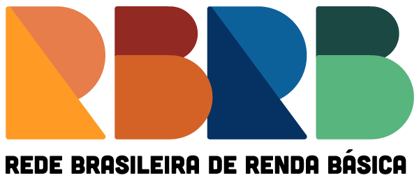Rede Brasileira de Renda Básica